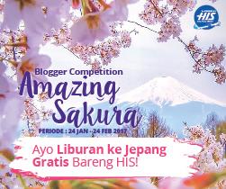 his-amazing-sakura