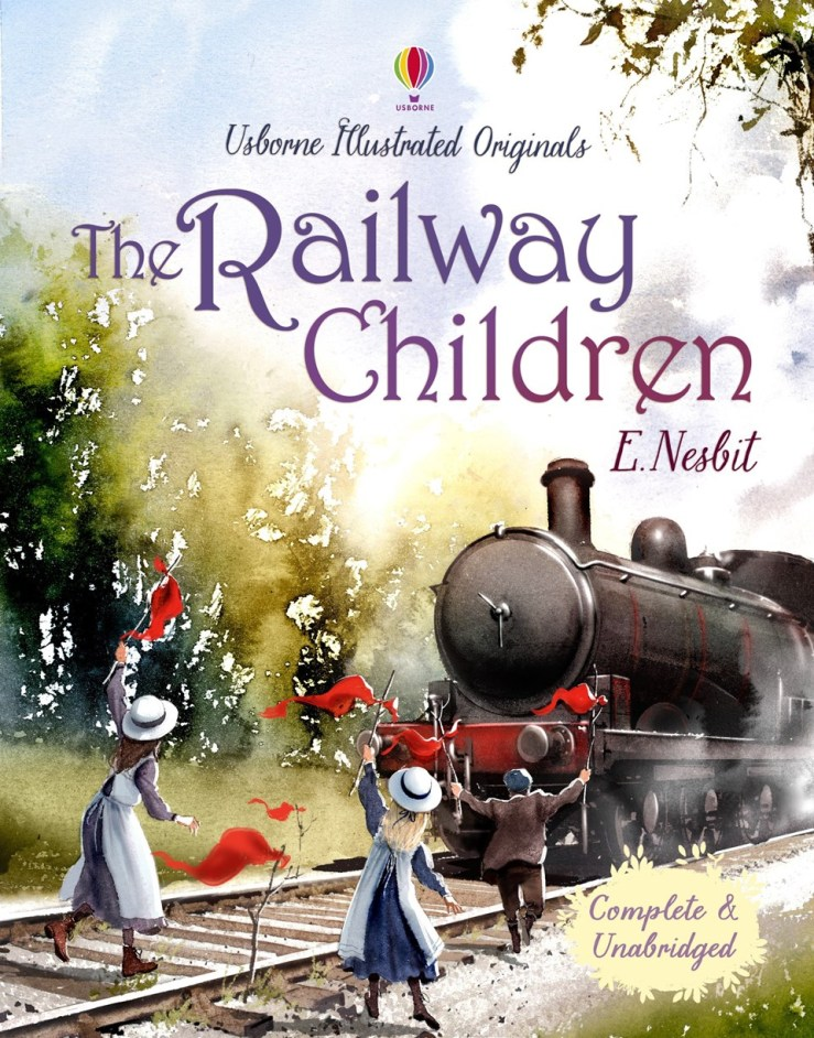 9781474915984-the-railway-children.jpg